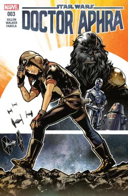aphra3