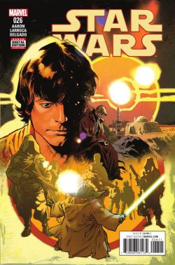 star_wars_26