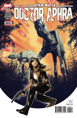 aphra4