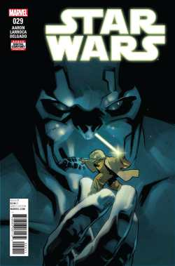 star_wars_vol_2_29