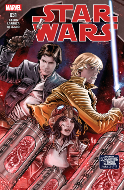 Star-Wars-31_Cover