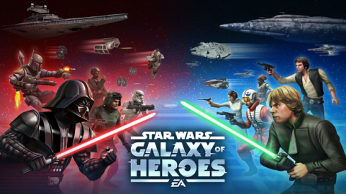 Star-Wars-Galaxy-of-Heroes-Rogue-One-update-2