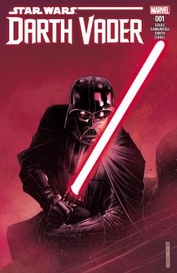 Vader1-2
