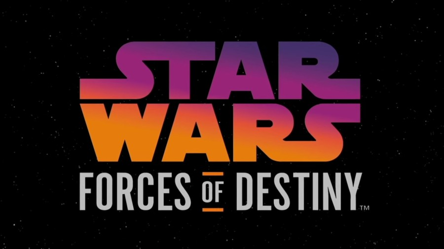Star_Wars_Forces_of_Destiny_logo