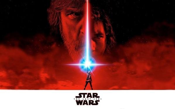 star-wars-the-last-jedi-credit-disney-lucasfilm