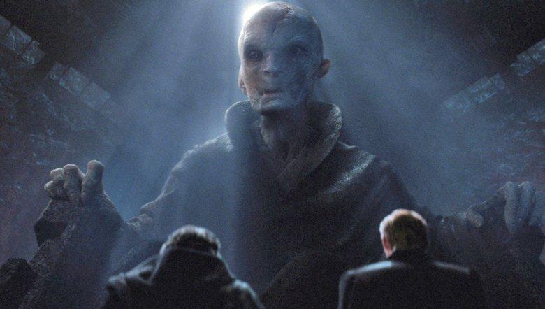 Jedi Academy 5