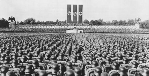 nazismo_1718483347
